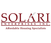 Solari Enterprises Inc
