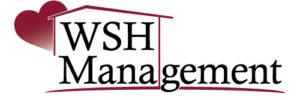 WSH Management