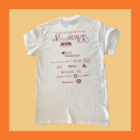 Vrun Shirt