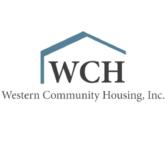 Western Community Housing Inc